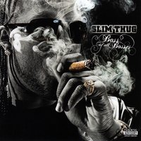 Boss of All Bosses — Slim Thug
