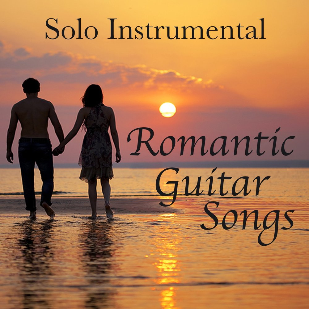 Best Of My Love The ONeill Brothers Group Acoustic Guitar Tribute Players Instrumental Love