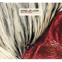 Sex On Fire — Kings of Leon