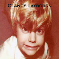 Turpulence Trilogy EP — Clancy Laybourn