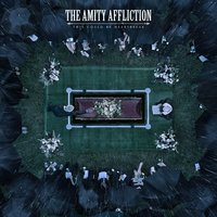 This Could Be Heartbreak — The Amity Affliction