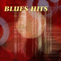 Blues Hits — сборник