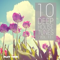 10 Deep House Tunes, Vol. 11 — сборник