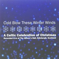 Cold Blow These Winter Winds — сборник