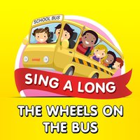 The Wheels on the Bus (Sing-a-Long) — The Niners