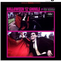 Halloween With The Ghouls — The Ghouls