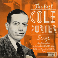 Best Cole Porter Songs — Cole Porter