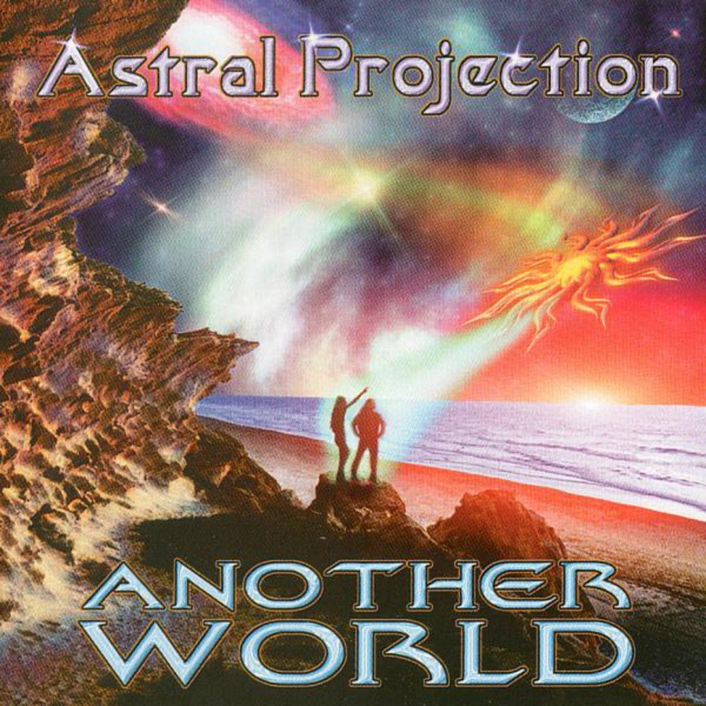 astral projection documentary Astral projection 24 likes directed by caleb harder and braden dodd, astral projection is a short film starring elizabeth crosby a boxen media/mæstro.