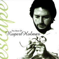 Escape...The Best Of — Rupert Holmes