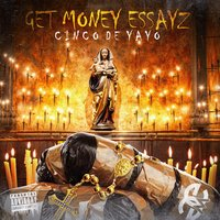 Cinco de Yayo — Get Money Essayz