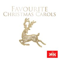 Favourite Christmas Carols — Betty Goddard, The Westcliff High School for Girls Junior Choir, The Westcliff High School for Girls Junior Choir | Betty Goddard