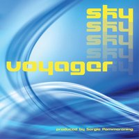 Voyager Sky — Voyager