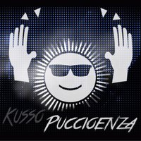 Puccioenza — Kusso