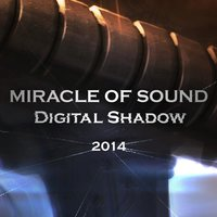 Digital Shadow 2014 — Miracle of Sound
