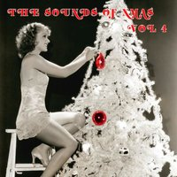 The Sounds Of Xmas, Vol. 4 — сборник