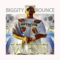 Biggity Bounce — Wess