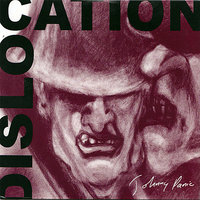 Dislocation — Johnny Panic
