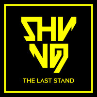 The Last Stand — SHINING