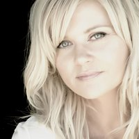Sunday I'm an Angel — Beverley Mahood