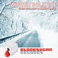 Winter Solstice Chillout — сборник