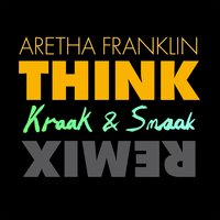Think — Aretha Franklin