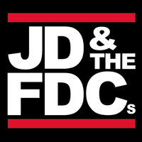 The FDCCDEP — JD & the FDCs