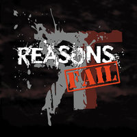 Reasons Fail EP — Reasons Fail