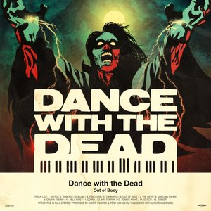 Dance With the Dead - Dancing on Air