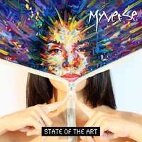 State of the Art — Myverse