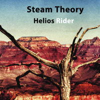 Helios Rider — Steam Theory