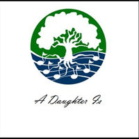 A Daughter Is — Gerald Hodgson & Kirk Smith