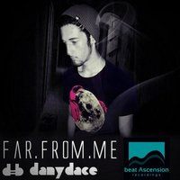 Far from me — Dany Dace