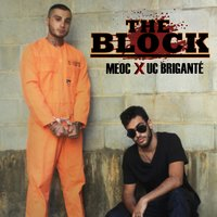 The Block — UC Brigante, MEOC