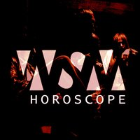Horoscope — White Star Magic