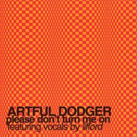 Please Don't Turn Me On — Artful Dodger