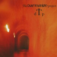 The Damnation Project — The Damnation Project