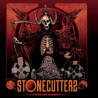 Blood Moon — Stonecutters
