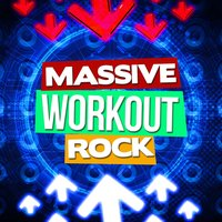 Massive Workout Rock — Gym Rock