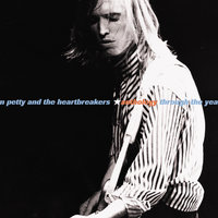 Anthology: Through The Years — Tom Petty