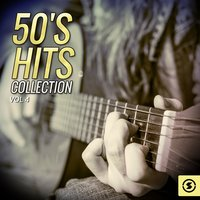 50's Hits Collection, Vol. 4 — сборник
