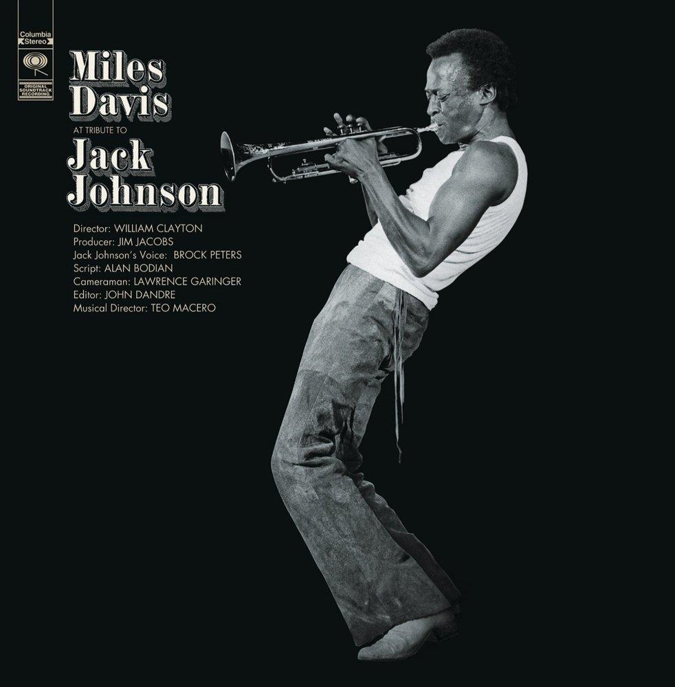музыка джаз слушать онлайн