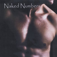 Naked Numbers — Ryan Michael Galloway