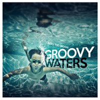 Into the Groove — Groovy Waters