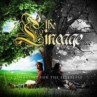 Symphony For The Sleepless — The Lineage