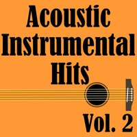 Acoustic Instrumental Hits, Vol. 2 — Wildlife