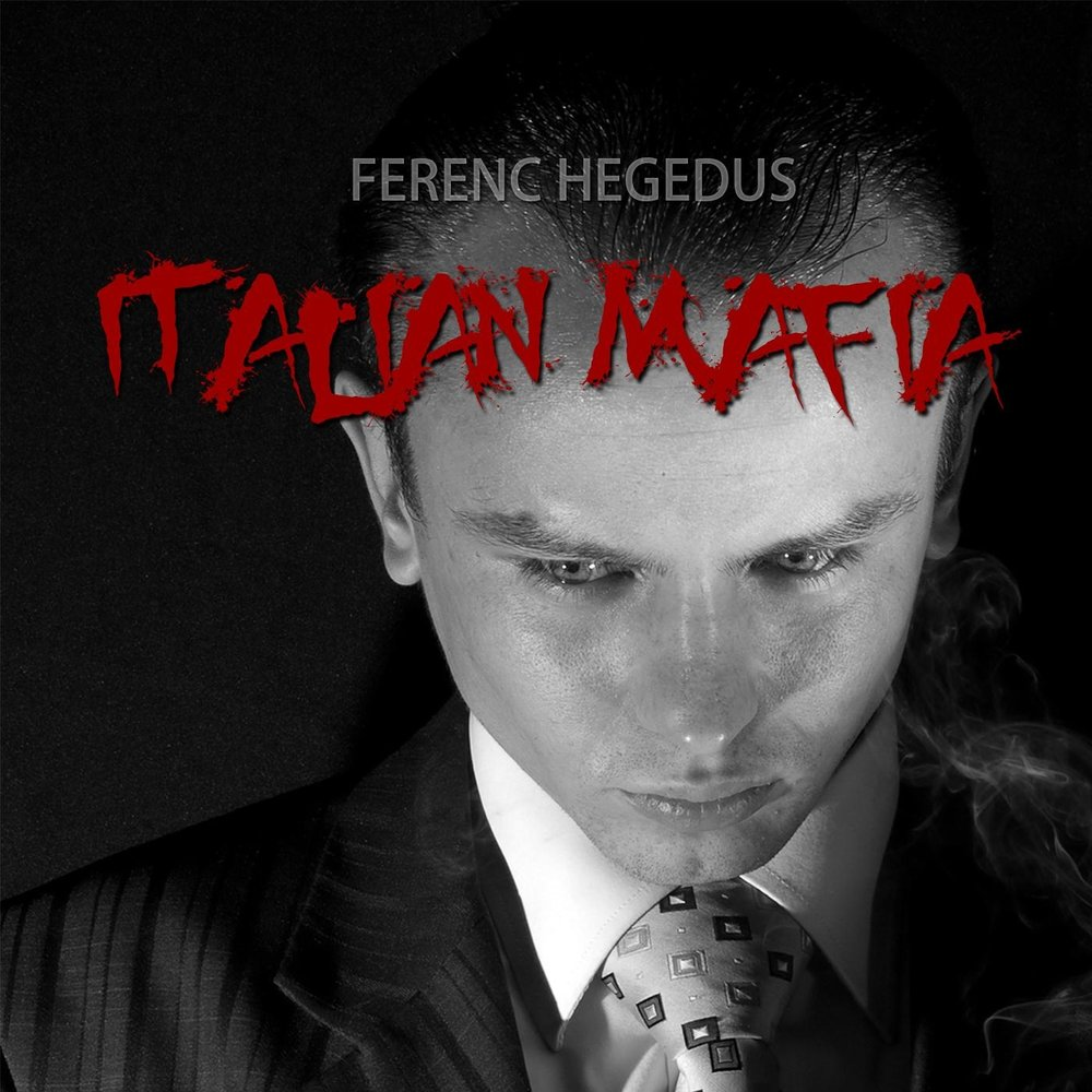 the tradition and brutality of the mafia a secret sicilian society The godfather and american culture suny series in italian/american sicilian mafia everything to do with corruption of institutions in an open society.