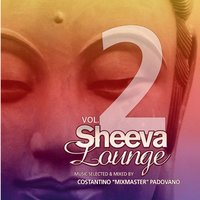 Sheeva Lounge Vol. 2 — сборник
