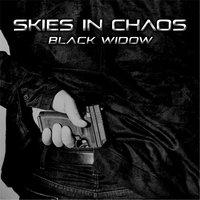 Black Widow — Skies in Chaos