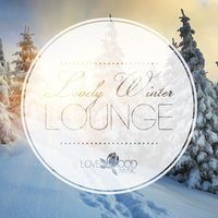 Lovely Winter Lounge — сборник