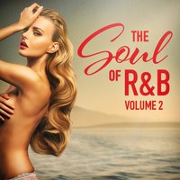 Soul of R&B, Vol. 2 — Funk